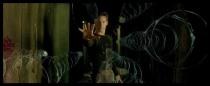 Matrix - Neo bullets copy