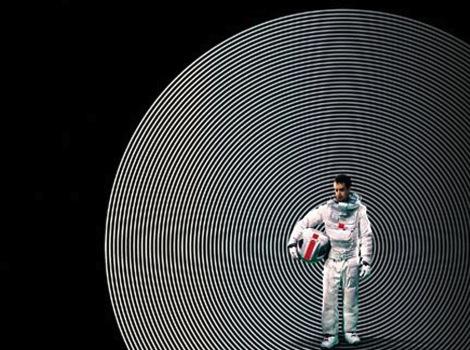 moon_movie